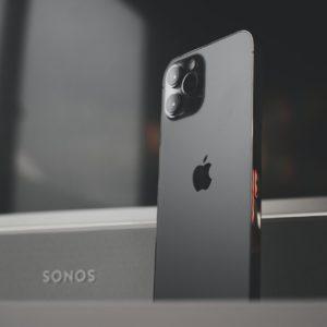 iPhone11Pro-MAX料金一覧