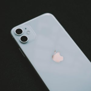 iPhone11料金一覧