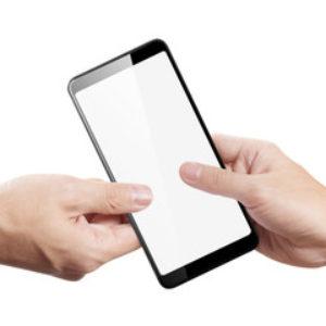 広島市でiPhone,iPadを修理屋さんに依頼する前に